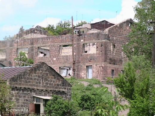 Пересматривая фотографии, наткнулась на фото сделанные в Армении, когда муж там служил!!! Захотелось с Вами поделиться этой красотой!!! С детства мечтала побывать на озере Севан!!!  фото 32