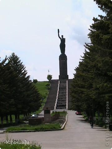 Пересматривая фотографии, наткнулась на фото сделанные в Армении, когда муж там служил!!! Захотелось с Вами поделиться этой красотой!!! С детства мечтала побывать на озере Севан!!!  фото 33