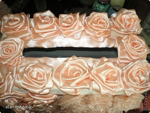 коробка для свадебных подарков фото 2
