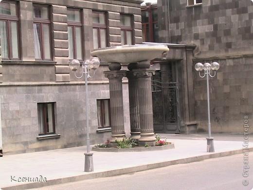 Пересматривая фотографии, наткнулась на фото сделанные в Армении, когда муж там служил!!! Захотелось с Вами поделиться этой красотой!!! С детства мечтала побывать на озере Севан!!!  фото 46