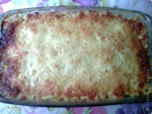 Рецепт от Анастасии Скрипкиной! фото 9
