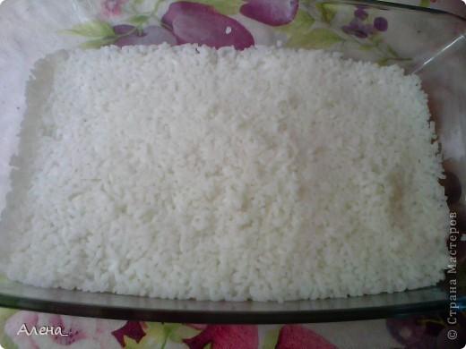 Рецепт от Анастасии Скрипкиной! фото 3