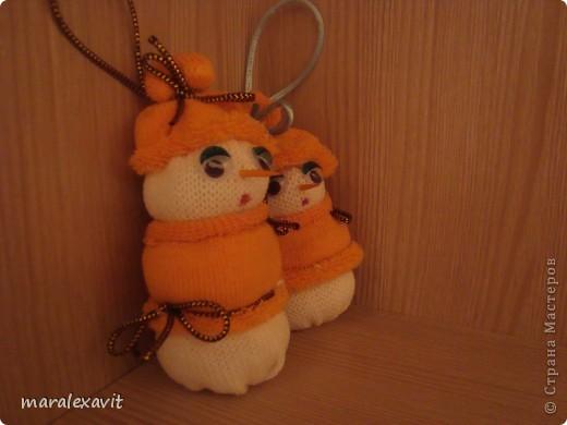 Грустят, мои хорошие))))) фото 2