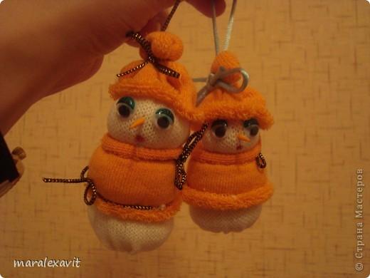 Грустят, мои хорошие))))) фото 3