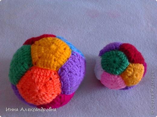 Игрушки для малышей фото 3