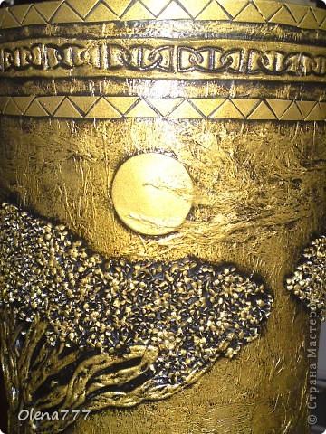 Декор предметов Аппликация Лепка Саванна Клей Краска Крупа Тесто соленое фото 4