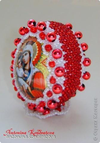 Яички в подарок. фото 1