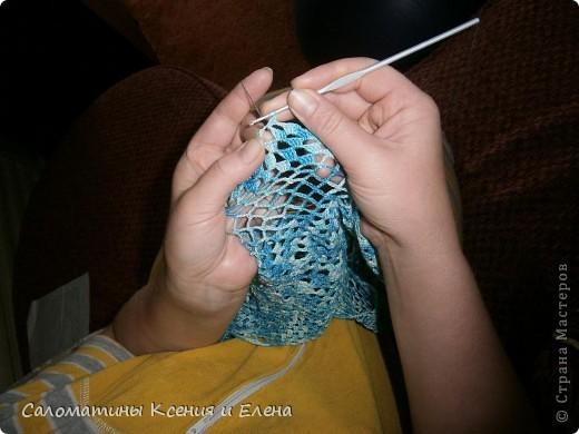Это фото учавствует в конкурсе. Наша юбочка спряталась в цветАх! фото 11