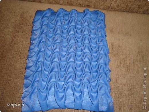 подушки буфами фото 4