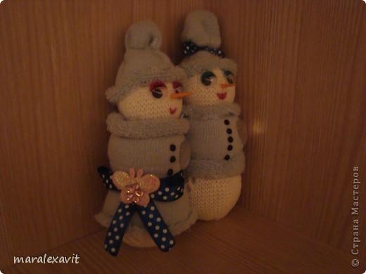 Грустят, мои хорошие))))) фото 5