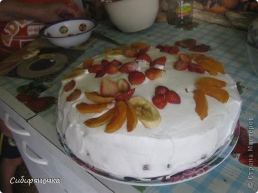 По этому рецепту http://forum.say7.info/topic5485.html  Всегда получается! Очень вкусно! фото 2