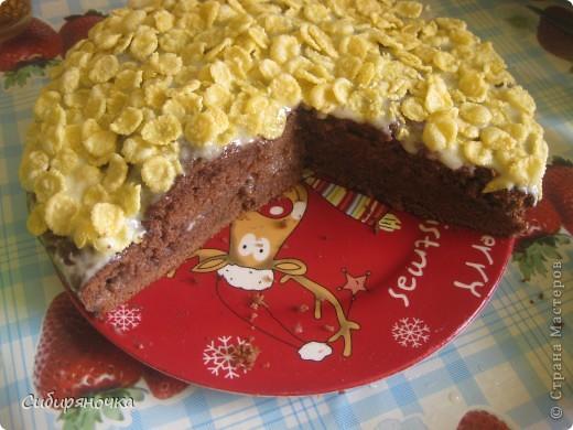 По этому рецепту http://forum.say7.info/topic5485.html  Всегда получается! Очень вкусно! фото 4