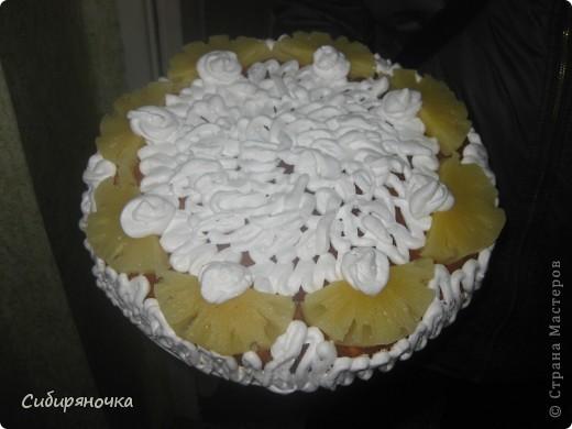 По этому рецепту http://forum.say7.info/topic5485.html  Всегда получается! Очень вкусно! фото 9