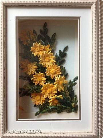 Желтые цветы!!! фото 7