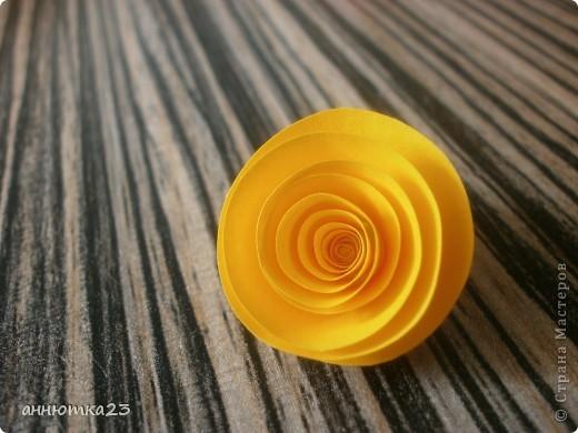 вырезать круг.... фото 4