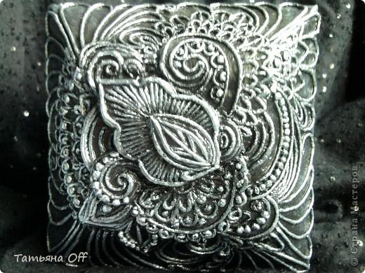 Любовь моя к Сорокиной Танюше http://stranamasterov.ru/user/151613, она же Изобретатель Пейпа и Огурцам Орнаментальным,они же Пейсли,уже неизлечима! Смотрим,читаем,смотрим,пишем(всё строго по вашему желанию и без моего принуждения) фото 16