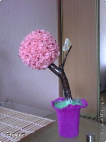 Вот такие подарки получились на 8 марта коллегам. фото 3