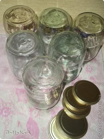 """Всем доброго времени суток !!! Сегодня я хочу поделиться самым простым и вкусным рецептом заготовки """"грибочков"""" из баклажан на зиму. фото 2"""