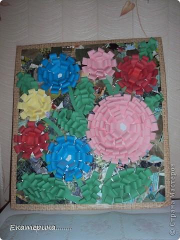 тортик,по мк пользователя. фото 3