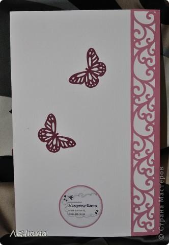 Сегодня я к вам не только с открытками, сотворенными по мотивам скрапа, но и с очередным свадебным наборчиком. Свадьба будет в лилиях и в цвете зеленого яблока! Для меня немного непривычный цвет, по этому - экспериментировала ))))  Бокалы для жениха и невесты фото 18