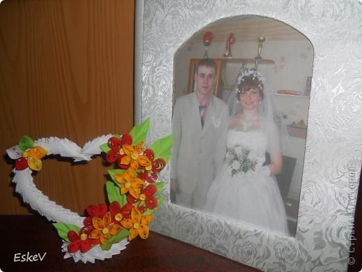 сердечко))) фото 1