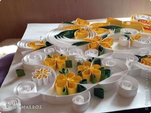 Лимонад-дубликат!! фото 5
