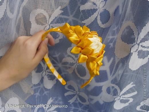 Новенькие любимые цветочки фото 2