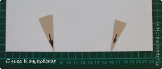 """Доброго всем дня!!! Здравствуйте!!!! А я сегодня к вам с кучкой конвертов :-)))) Раньше делала конверты для """"денежного подарка"""" с использованием шаблонов. Но человек я ленивый....и попробовала немного """"оптимизировать"""" этот процесс... Теперь не приходится печатать, обводить шаблон. А если ещё и разложить всё по этапам - сначала вырезать основы на несколько конвертов, потом отрезать лишнее (опять у нескольких заготовок), потом - биговать и т.д.... получается совсем быстро. У меня и сейчас в запасе ещё штук 20 заготовок для конвертов :-))) фото 44"""
