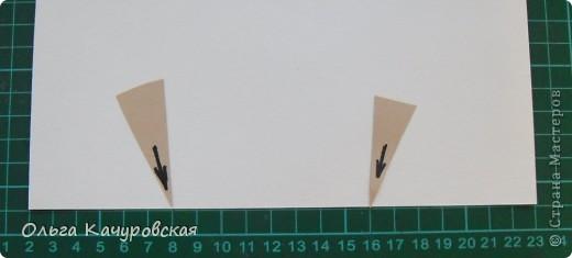 """Доброго всем дня!!! Здравствуйте!!!! А я сегодня к вам с кучкой конвертов :-)))) Раньше делала конверты для """"денежного подарка"""" с использованием шаблонов. Но человек я ленивый....и попробовала немного """"оптимизировать"""" этот процесс... Теперь не приходится печатать, обводить шаблон. А если ещё и разложить всё по этапам - сначала вырезать основы на несколько конвертов, потом отрезать лишнее (опять у нескольких заготовок), потом - биговать и т.д.... получается совсем быстро. У меня и сейчас в запасе ещё штук 20 заготовок для конвертов :-))) фото 45"""