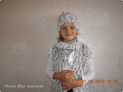Венок для доции Викули на роль Весны в школе на праздник Масленицы фото 11