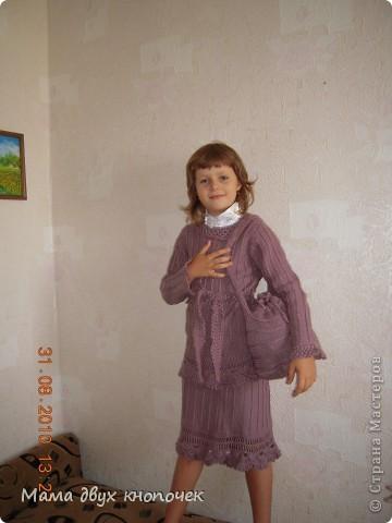 Венок для доции Викули на роль Весны в школе на праздник Масленицы фото 9
