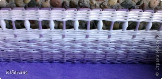 Привет всем!!! Вот такую шкатулку сделал маме на день рождения... Размер шкатулки: длина-34 см, ширина-23 см, высота 12,5 см фото 9