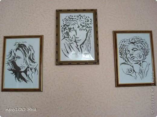 картины бабушке фото 5