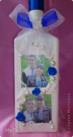 Свадебные работы фото 5