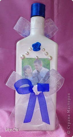 Свадебные работы фото 6