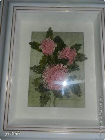 Розы или пионы? фото 7