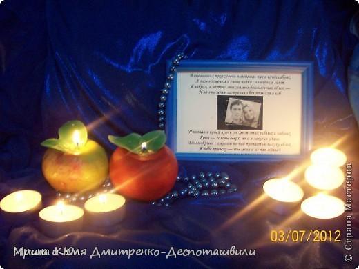 Итоги конкурса памяти В. С. Высоцкого  фото 14