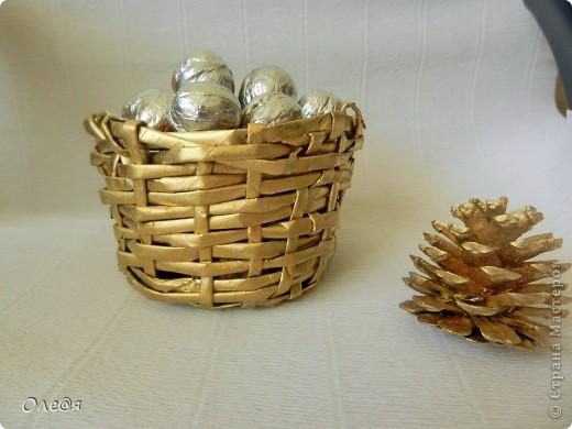 ну вот золотое дерево у меня есть захотелось и серебрянное фото 4