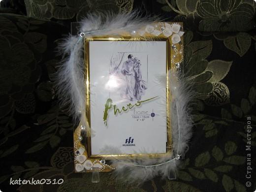 лебедушки фото 7