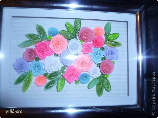 Подарок жене брата фото 2