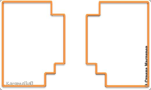 Перед вами готовый жилет :) Для жилета нам понадобится: 1.)Шерстяные нитки (цвет,плотность... на ваше усмотрение) 2.)Катушечные нитки под цвет шерстяным 3.)7 пуговиц 4.)Ленточка (Я купила 15м и почти угадала) фото 3