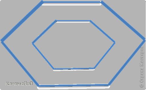 Перед вами готовый жилет :) Для жилета нам понадобится: 1.)Шерстяные нитки (цвет,плотность... на ваше усмотрение) 2.)Катушечные нитки под цвет шерстяным 3.)7 пуговиц 4.)Ленточка (Я купила 15м и почти угадала) фото 6
