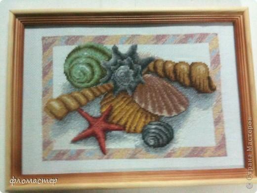 подарок на память одной хорошей женщине из Москвы, которая сейчас живет в Италии,республика  Сан-Марино. фото 1