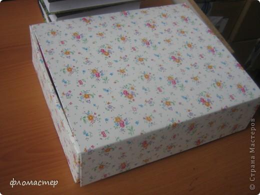 подарок на День Варенья маленькой Лизе(1 годик) фото 9