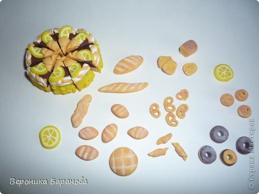 Десерт. Блинчики с вареньем и фруктами. фото 5