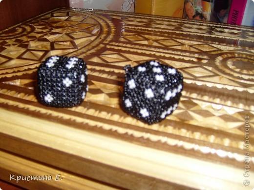 два кубика фото 1
