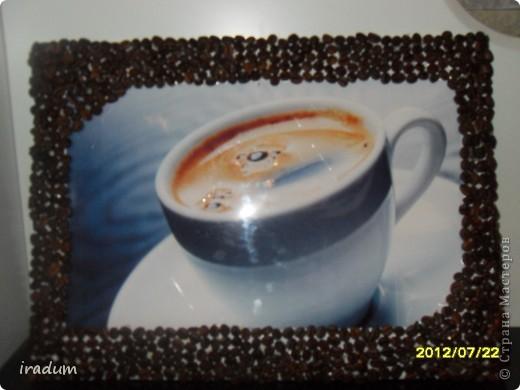 Кофейный подарок фото 1