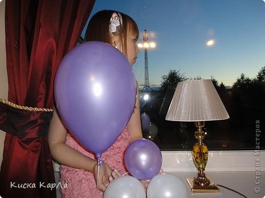 Не верьте, что пятница 13-ое - плохой день ... 13 июля 2012 года мой старший брат женился ... и этот день был очень счастливым !!! Сейчас я вам всё расскажу и покажу ... фото 45