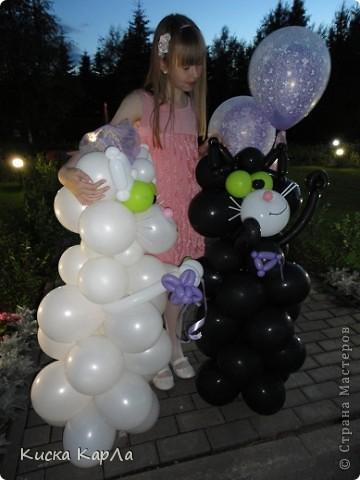 Не верьте, что пятница 13-ое - плохой день ... 13 июля 2012 года мой старший брат женился ... и этот день был очень счастливым !!! Сейчас я вам всё расскажу и покажу ... фото 46