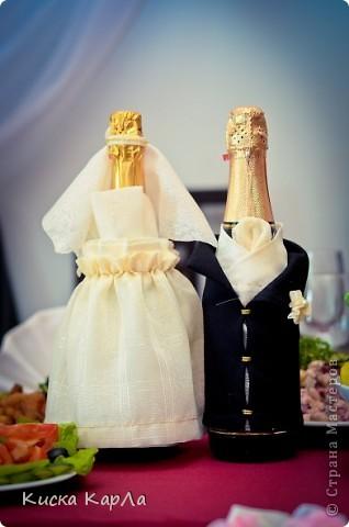 Не верьте, что пятница 13-ое - плохой день ... 13 июля 2012 года мой старший брат женился ... и этот день был очень счастливым !!! Сейчас я вам всё расскажу и покажу ... фото 34